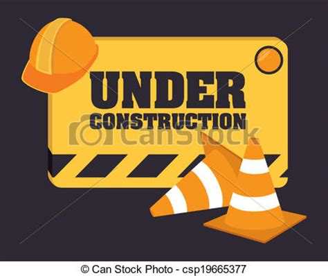 Construction company business plan free download