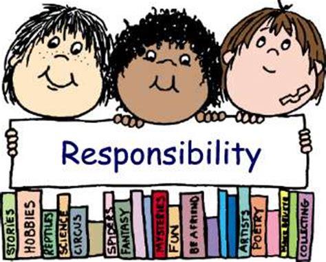 Free Essays on Individual Responsibility Towards Environment